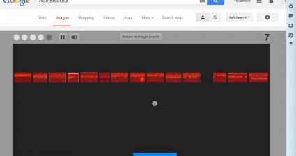 google easter eggs7