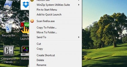 remove software