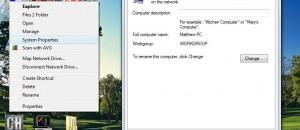 system properties window3