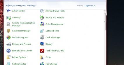 taskbar shrotcut4