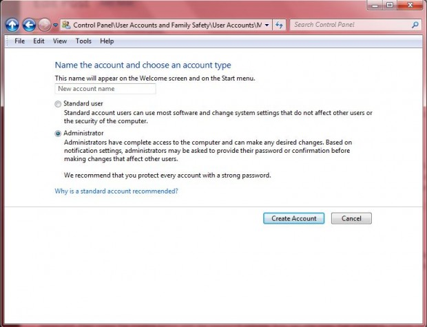 windows 7 accounts2
