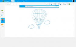 [Web] Find free reusable content from public Google Drive files with Cloud Kite