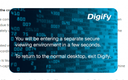 Digify for Windows