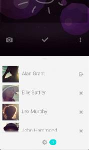 LokLok for Android App Free