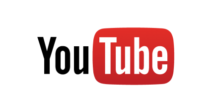 YouTube-logo-full