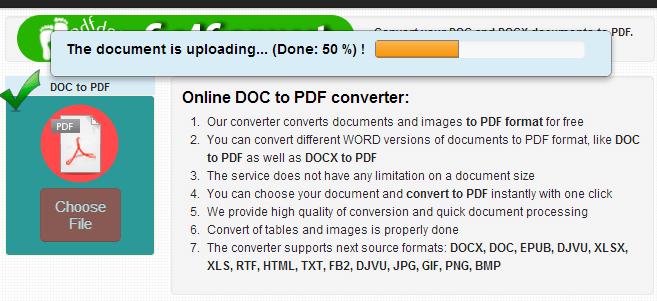 convert EPUB to PDF online c