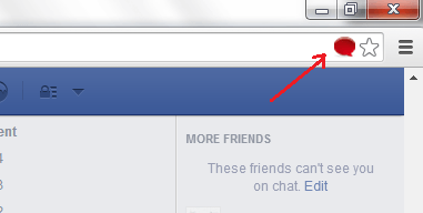 drag and move FB chat window chrome b