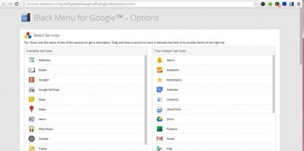 google bar3