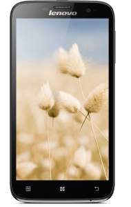 lenovo-smartphone-a850-front