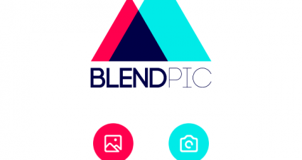 BlendPicXforXAndroid