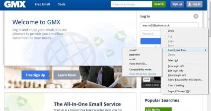 Email Plus2