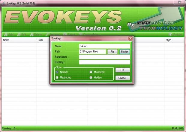 EvoKeys4