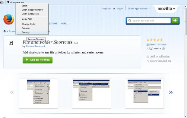 File and Folders3