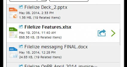 FilelizeXforXWindowsXUI