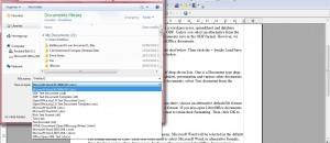 LibreofficeXfileXformat3