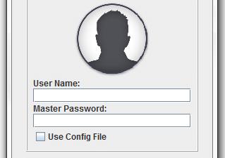 MasterXPasswordXforXDesktopXWindows