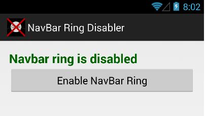 NavBarXRingXStatusXDisabled