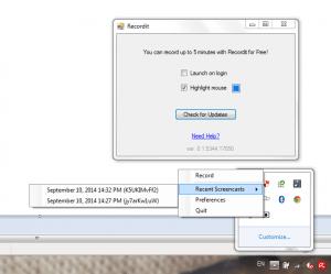 RecorditXforXWindowsXSoftware