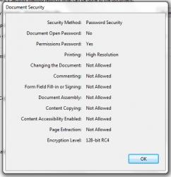 SecureXPDFXpermissions