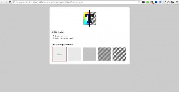 TextXmode2