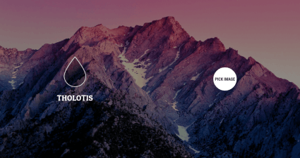 Tholotis for Android