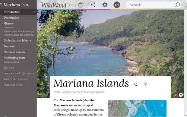 Wikiwand2