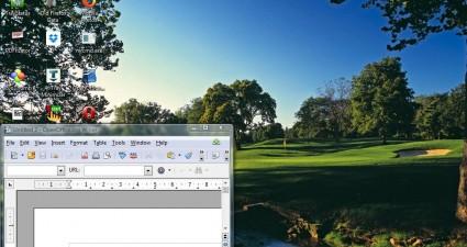 WinPad2