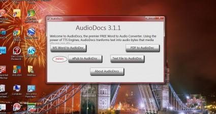 audioXdocs4