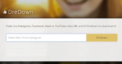 downloadXvideosXfromXInstagram