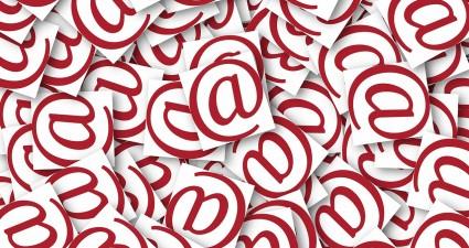 e-mailXmarketingXtips