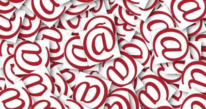 e-mailXmarketingXtips