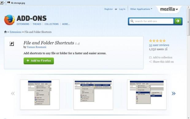 file and folders4