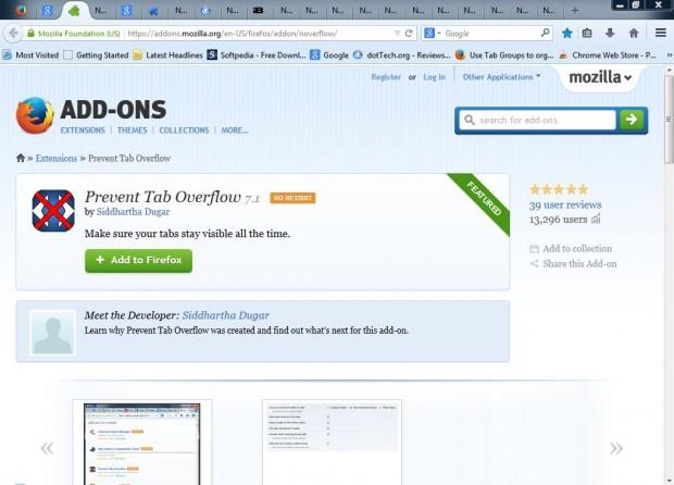 tabXoverflow3
