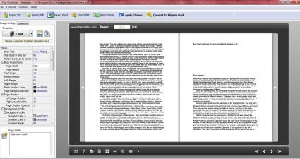 3d document2
