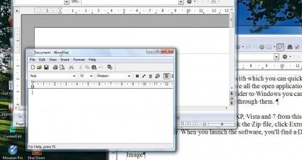 Desktop Slider2