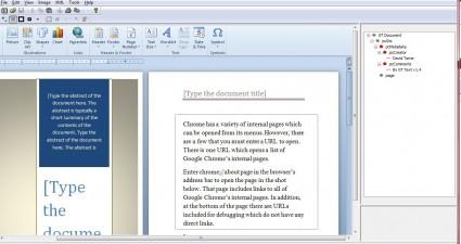 OCR software2
