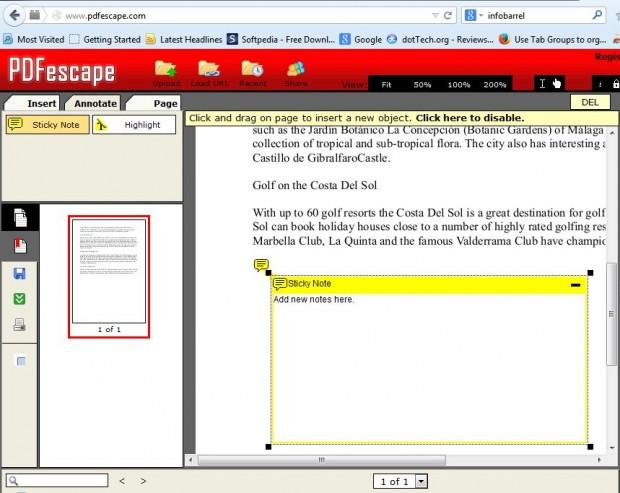 PDF editor4