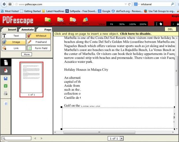 PDF editor5