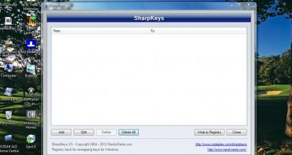 SharpKeys4