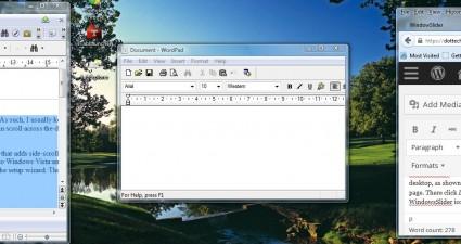WindowSlider2
