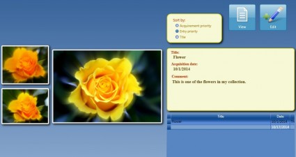 catalogue software6