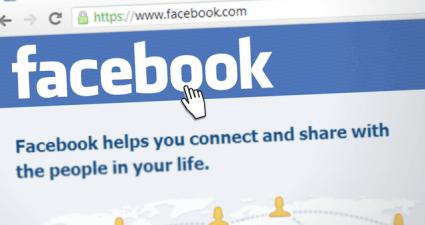 facebook scrnsht