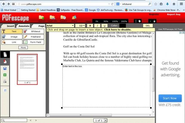 pdf editor2