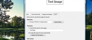 textimage5