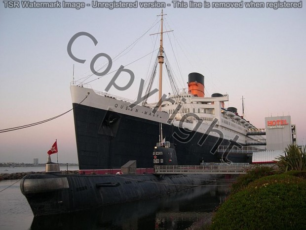 800px-Queen_Mary_hotel