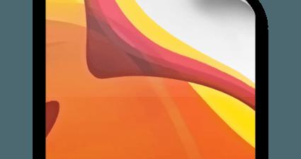 Adobe_Illustrator_SVG