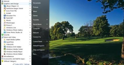 Handy Start menu1