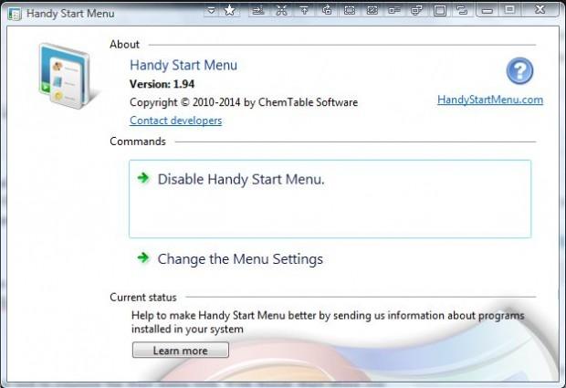 Handy Start menu4