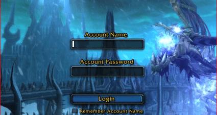 Online Game Theft