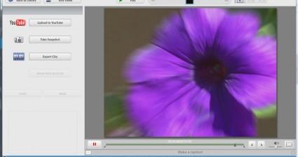 Picasa video4